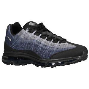 c90aebebf6 Nike Air Max 95 DYN FW - Men's - imported